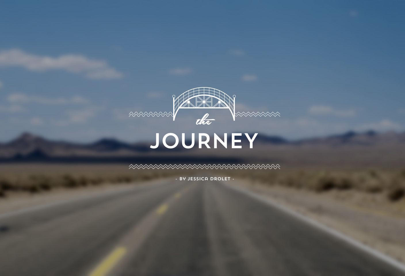 TheJourney_01