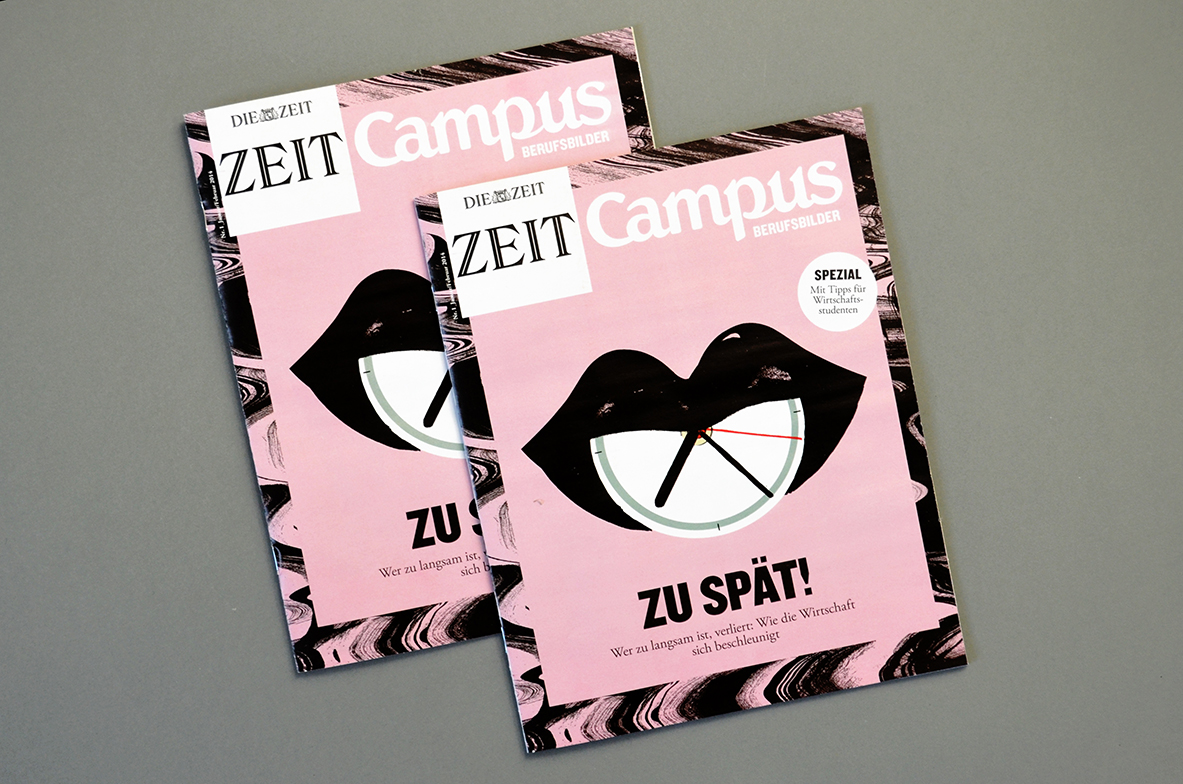 ZeitCampus_CynthiaKittler_web1-1