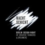 content_size_131121_Nachtschicht_Logo