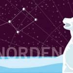 content_size_Einnorden_022014