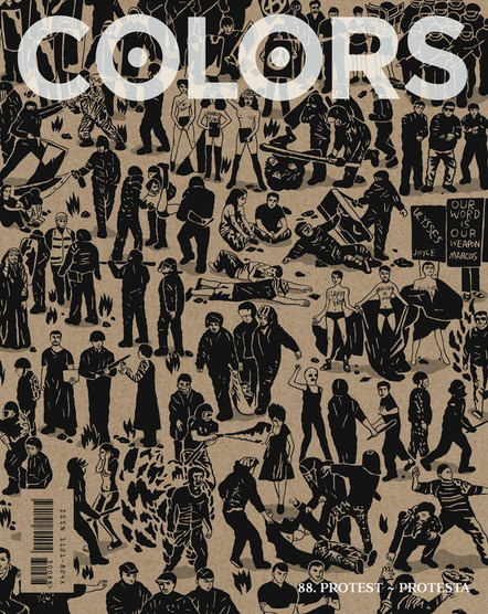 content_size_KR_140205_Colors88_COVER_01