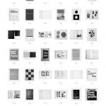 content_size_KR_140210_A-good-book_1