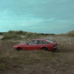 content_size_KR_140225_opel_manta_mantra