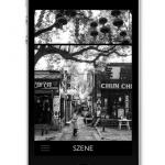 content_size_KR_140226_App_Beijing_1