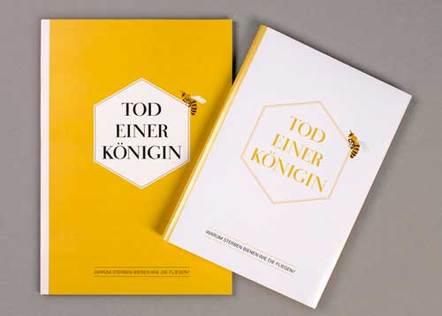 content_size_KR_140227_todeinerkoenigin