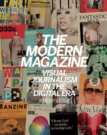 content_size_Publikationen_022014_ModernMagazine_00