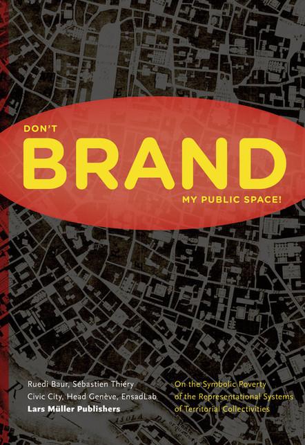 content_size_Publikationen_022014_dont_brand_00