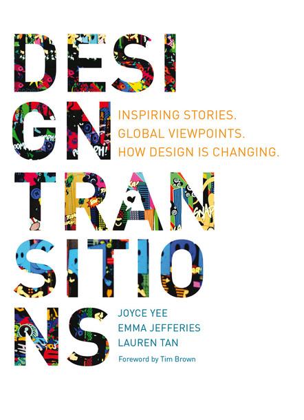 content_size_Publikationen_032014_DesignTransitions_00