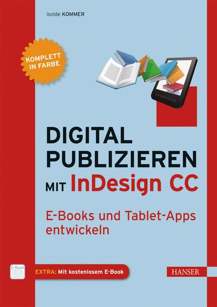 content_size_Publikationen_032014_digitales_publizieren_00