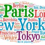 content_size_SZ_140205_Dream-City-World-Cloud