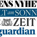 content_size_SZ_140217_Worldsbestdesignesnewspapers