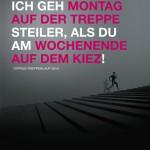content_size_SZ_140220_toprun_poster