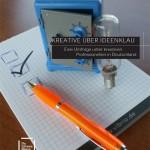 content_size_SZ_140227_Kreative_in_Deutschland