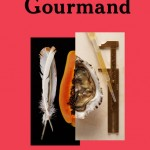 content_size_SZ_140228_Gewinner_Design_of_Year_2014_DesignMuseum-THE-GOURMAND