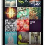 content_size_TY_140105_App_Piction_00