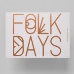 content_size_TY_140226_Folkdays_Stahl-R_Folkdays_Postcard
