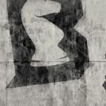 content_size_TY_140306_Chessboxing-Streetart-002-Realgestalt