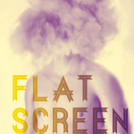 content_size_Wilson_Flatscreen_Bezug