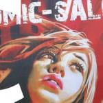 content_size_comic-salon