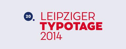 content_size_leipziger-typotage-2014