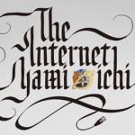 content_size_yamaichi6