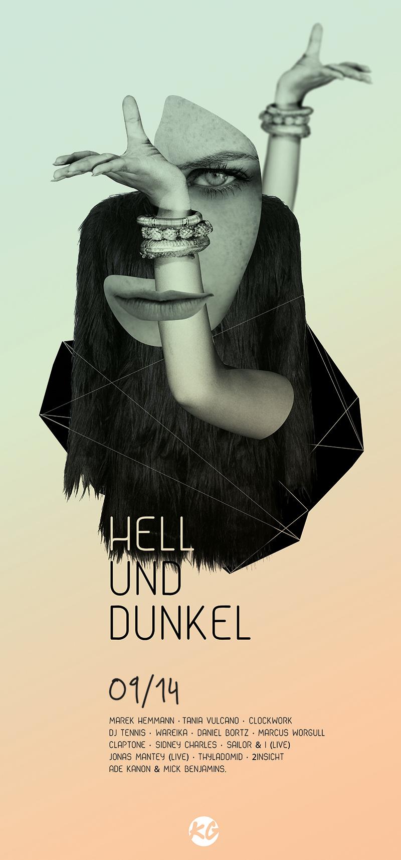 hell_dunkel_gro__