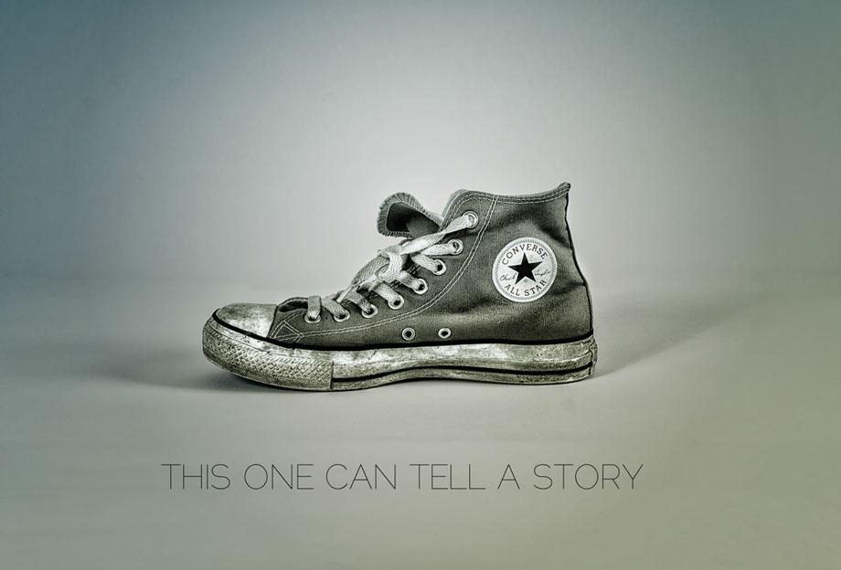 story_chucks