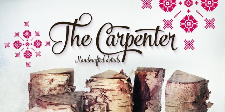 thecarpenter