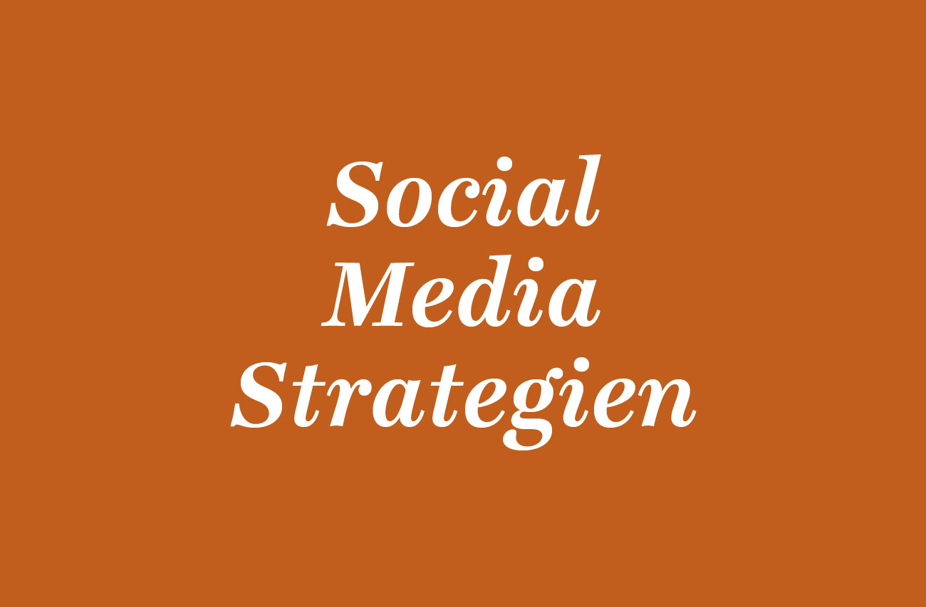 AGD_Kolumne_07_Social_Media_Strategien