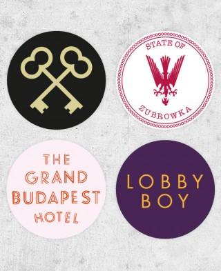 BI_140325_Grand_Budapest_Hotel_Best_Play_Ever_2_Etsy