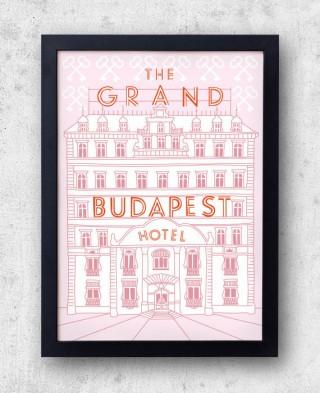 BI_140325_Grand_Budapest_Hotel_Best_Play_Ever_Etsy