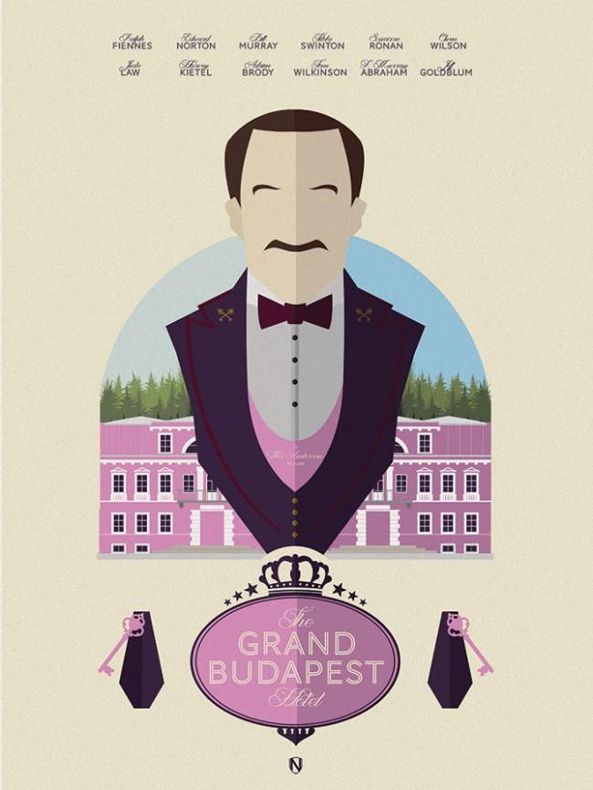 BI_140325_Grand_Budapest_Hotel_Matt_Needle
