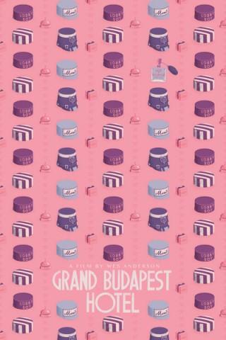 BI_140325_Grand_Budapest_Hotel_Maxime-Pecourt_Society6