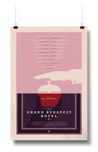 BI_140325_Grand_Budapest_Hotel_Thomas_Walker_Behance