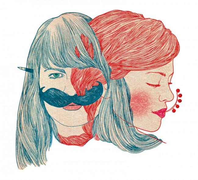 www.kombinatrotweiss.de/illustration/rychkova