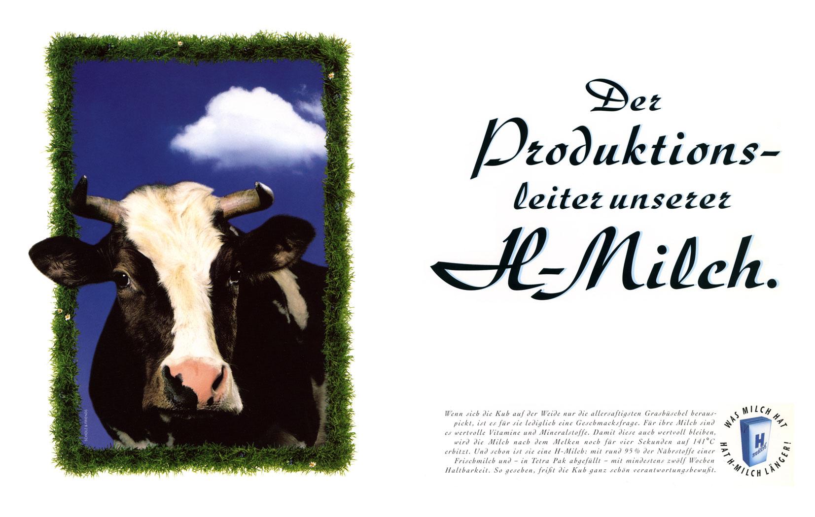 H-Milch_AnzKampagne_MotivProduktionsleiter