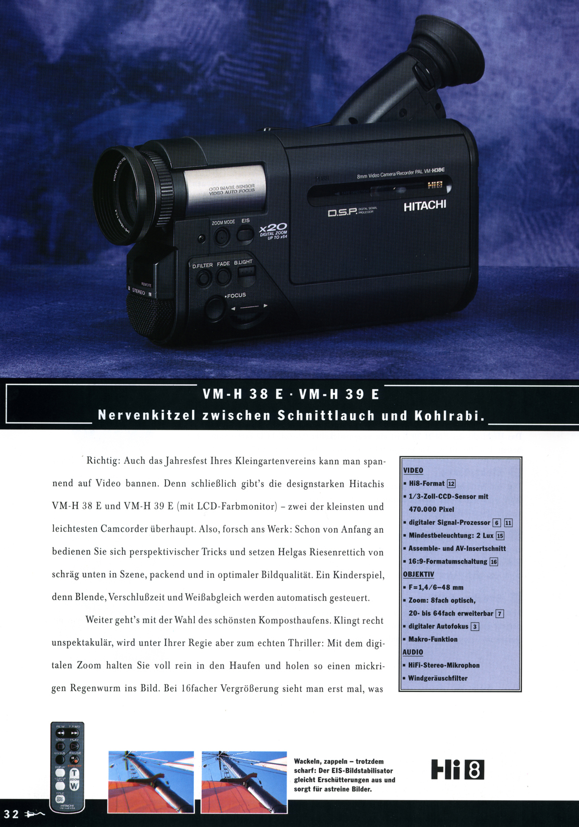 Hitachi_Katalog1994_Seite32_Nervenkitzel