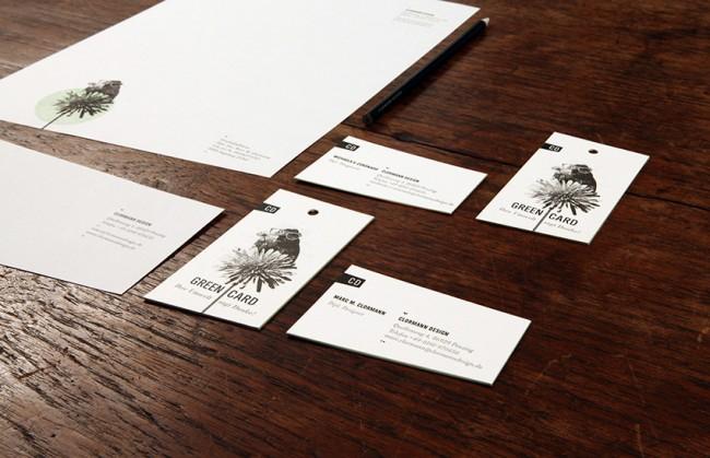 KR_140310_Clormann_Ausschnitt-Geschaeftsausstattung-Clormann-Design-1