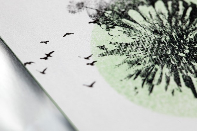 KR_140310_Clormann_Ausschnitt-Visitenkarte-Clormann-Design