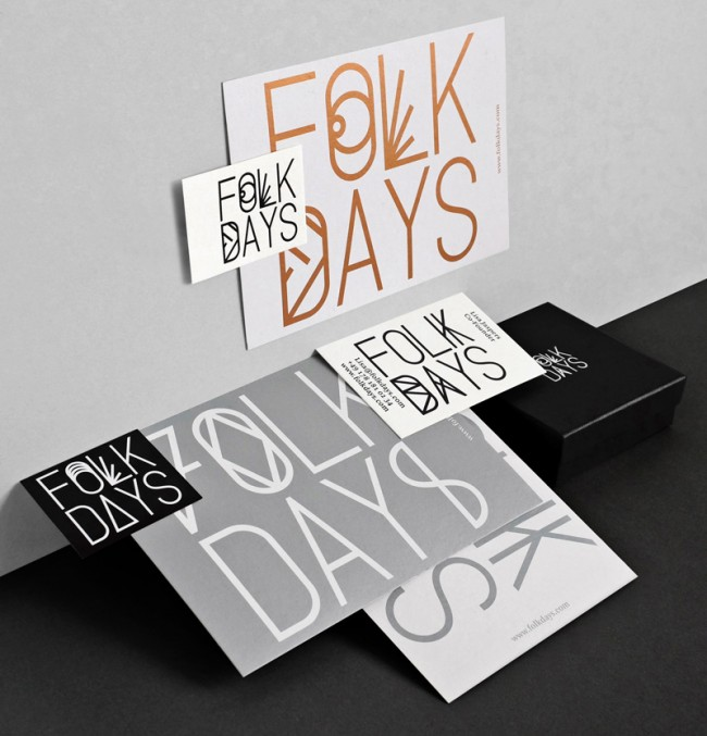 Folkdays Overview