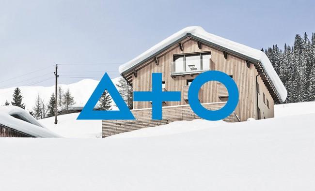 ATO – Corporate Design für ein Planungsbüro
