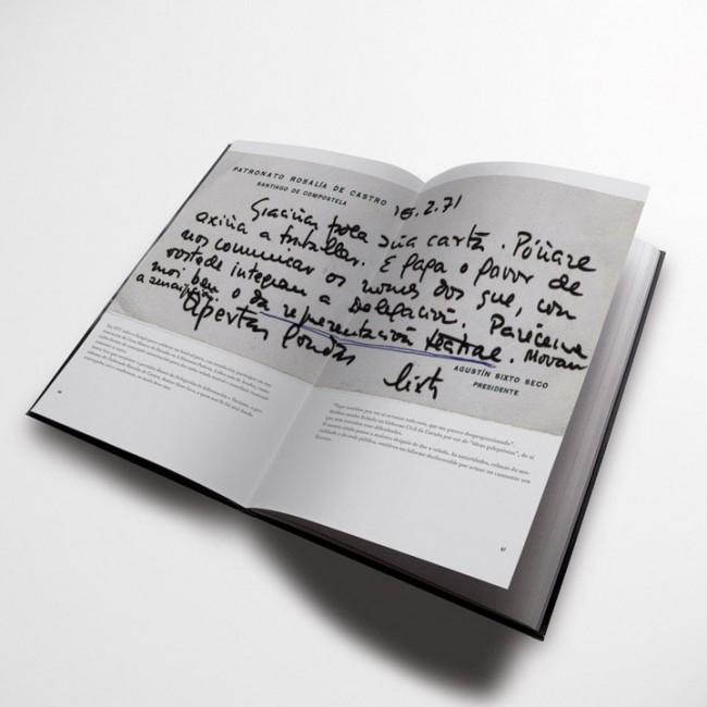 Airinos Book