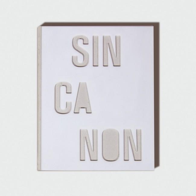 Sin Canon