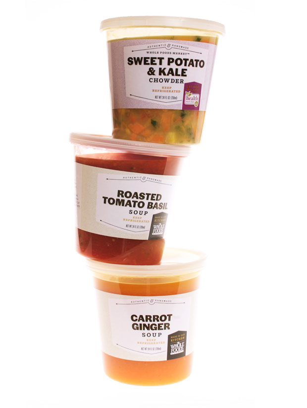 KR_140324_Mucca_whole_foods_wholefoods_soup-small_2