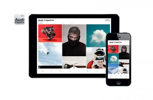 KR_140326_Audi_App_loved_thjnk_Audi_Magazin_1