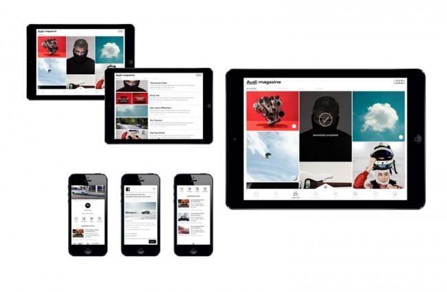 KR_140326_Audi_App_loved_thjnk_Audi_Magazin_2