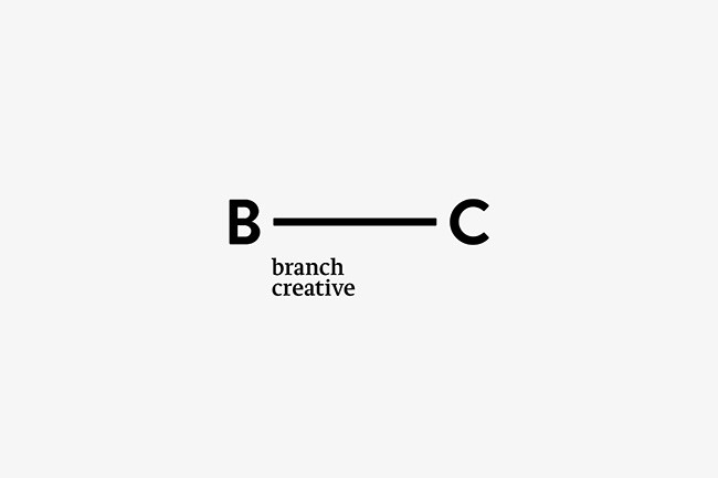 KR_140327_branch-creative-02