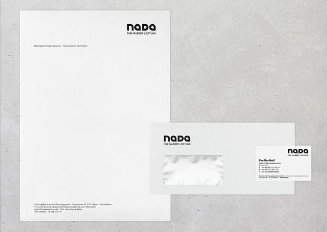 KR_140403_Uniplan_NADA_Briefpapier