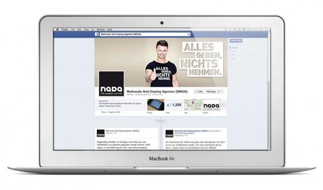 KR_140403_Uniplan_NADA_Facebook