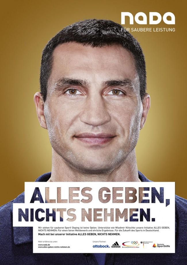 KR_140403_Uniplan_NADA_Kampagne_Klitschko